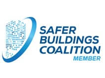 Safer Buildings