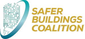 Safer Buildings Coalition
